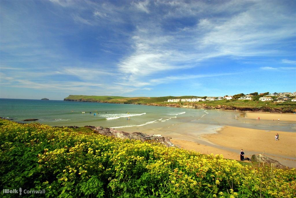 luxury cottage holidays in north cornwall