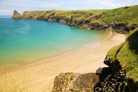 Love Cornwall